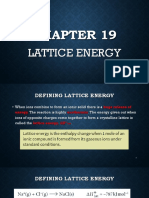 lattive energy