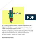 Engine systems 3.pdf