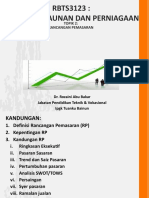 TOPIK 2_Rancangan Pemasaran