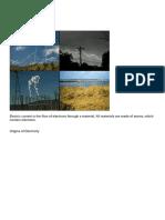 Basic electricity 1.pdf