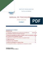 209758446-Fisicoquimica-u-i.docx
