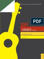 Livro-Educador-Cavaco_2011.pdf