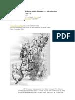 LUCIEN Histoire véritable (grec -français )— introduction.pdf