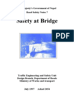 7 Safety at Bridges.pdf