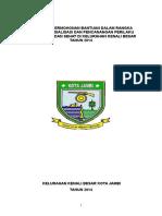 335437874-PROPOSAL-PHBS-doc.doc