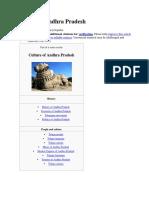 Culture_of_Andhra_Pradesh_wekipedia (1).docx
