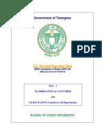 ssr19.pdf
