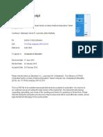 blackwell2016.pdf