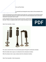 Engine Components 5