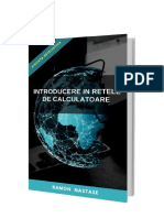 InvataRetelistica - Introducere in Retele de Calculatoare v3.0.pdf