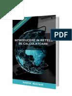 InvataRetelistica - Introducere in Retele de Calculatoare v3.0.pdf