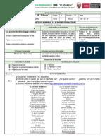 COMPARTIR DIA DE LA MADRE.docx