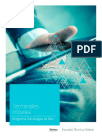 Terminales Moviles.pdf