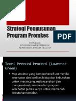 4. Strategi Penyusunan Program Promkes-1