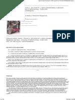 Rawski, Thomas G. & Lillian M. Li - Chinese History in Economic Perspective
