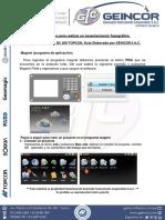2.-Uso como estación total_DS.pdf