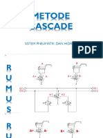 METODE CASCADE 1.pptx