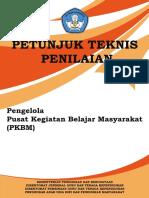 13_PENGELOLA_PKBM