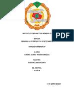 SintesisConferenciaDPS2