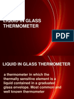 66937139-Liquid-in-Glass-Thermometer.ppt