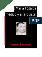 76471130-Carlos-Maria-Fosalba-medico-y-anarquista.pdf