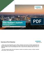 03-Hydtrant System.pdf