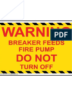 WARNING.pdf