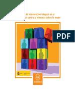 2012. Propuesta de intervención integral en el ambito local...violencia mujer. FEMP.pdf