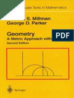 Millman_and_Parker_-_Geometry_-_A_Metric.pdf
