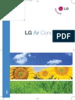 LG Air Conditioning.pdf