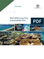 reef-2050-long-term-sustainability-plan.pdf