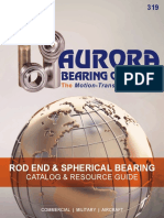 aurora-bearing-319-catalog.pdf