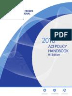 ACI_Policy_Handbook_Jan_2018_FINAL.pdf