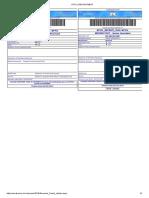 Kptcl Recruitment Jnr Asst Challan