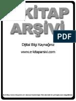Çingenelerin Kitabı - Ali Mezarcıoğlu.pdf