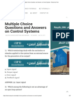 lesson#10.pdf