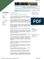 haccp_setteprincipi.pdf