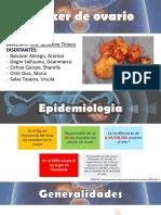 Càncer de ovario-SEMINARIO.pptx