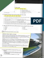 Lekcije za citanje 3.pdf