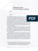 02_Liu, The Antarctic Whaling Case.pdf