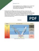 Kata geologi berasal dari kata latin.pdf