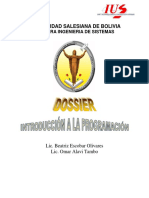 Algoritmos_Escobar.pdf