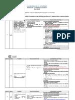 Hc_electrónica de Potencia - Uc0269