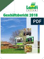 GB_2018_Freiamt.pdf