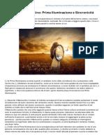 (eBook - ITA - NARR - Giallo) Conan Doyle, Arthur - La Valle Della Paura (PDF)