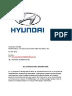Hyundai Motor India  DIRECT RECRUITMENTS OFFER.pdf1.pdf