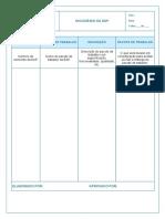 Pag 253_planejamento_dicionário Da Eap