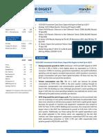 Investor Digest 07 Mei 2019 (1)