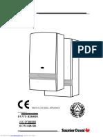 Manual cadera Suanier Duval Thelia 23.pdf