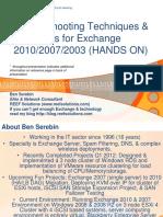 2012.03-REEF.Solutions-Ben.Serebin-Troubleshooting-Tips-for-Exchange-Server.pdf